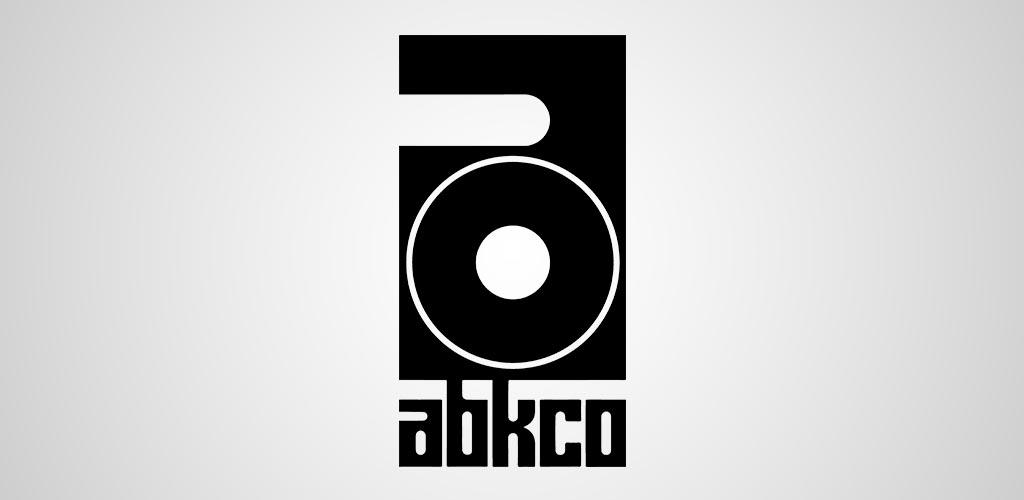 ABKCO
