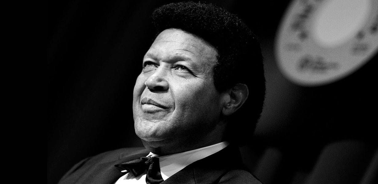JESSICA: Pioneered by chubby checker