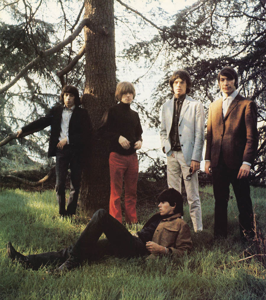 The Rolling Stones | ABKCO Music & Records, Inc