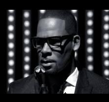 R  Kelly Sings Sam Cooke This Saturday on Centric TV | ABKCO