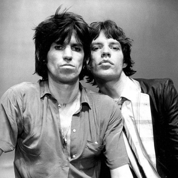 Mick Jagger Keith Richards Songwriter Info Abkco Music Records Inc